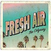 Fresh Air by Odyssey