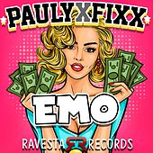 Emo by DJ Fixx