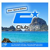 Clubland Ibiza - Special Edition de Various Artists