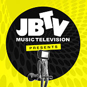 JBTV Presents: Vol. 1 by Various Artists