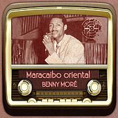 Maracaibo oriental by Various Artists