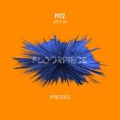 Little EP de Fitz