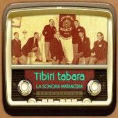 Tibiri tabara de Various Artists