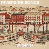 Riverside Songs de Bo Diddley