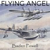Flying Angel von Baden Powell