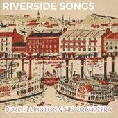 Riverside Songs von Duke Ellington