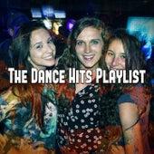 The Dance Hits Playlist von CDM Project