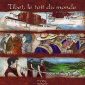 Terra Humana: Tibet, le toit du monde by Jaya Satria