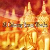 56 Calming Room Tracks von Entspannungsmusik
