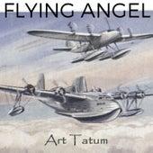 Flying Angel by Art Tatum