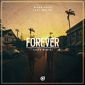 Forever (VAVO Remix) di Disco Fries