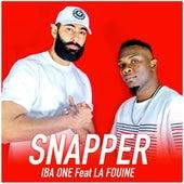 Snapper de Iba One