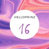 16 de HelloPrinz