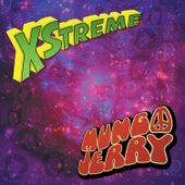 Xstreme by Mungo Jerry