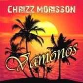 Vamonos von Various Artists