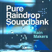 Pure Raindrop Soundbank de Rainmakers