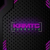 Karmatic by Karmatic