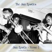 Jazz Epistle - Verse 1 (Analog Source Remaster 2019) by The Jazz Epistles