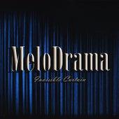 Invisible Curtain de MeloDrama