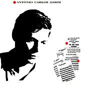 Antonio Carlos Jobim de Antônio Carlos Jobim (Tom Jobim)