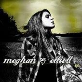 Ep by Meghan Elliott