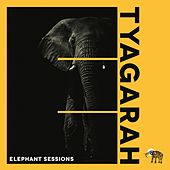 Tyagarah de The Elephant Sessions