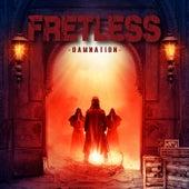 Damnation by Fretless