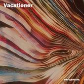 Wavelengths von Vacationer