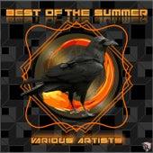Best Of The Summer de Various Artists