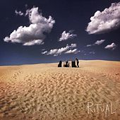 Ritual by Reignwolf