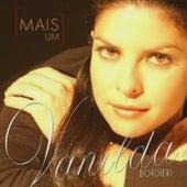 Mais Um by Vanilda Bordieri