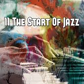 11 The Start of Jazz de Peaceful Piano