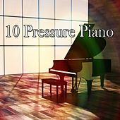 10 Pressure Piano by Bar Lounge