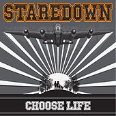 Choose Life by Various Artists