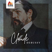 Claude Debussy de Various Artists