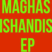 Ishandis de Maghas