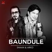 Baundule - Single de Shaan