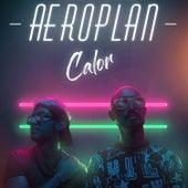 Calor de Aeroplan