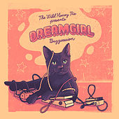 The Wild Honey Pie Buzzsession by Dreamgirl