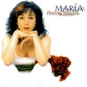 Florecitas Mexicanas de María
