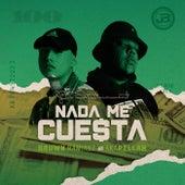 Nada Me Cuesta by Brown Ramirez