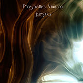 Prospettive Animiche by Jarguna