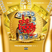 I Got The Hook Up 2 (Original Motion Picture Soundtrack) de Various Artists