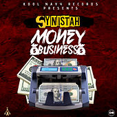 Money Business by Synistah