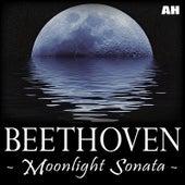 Beethoven: Moonlight Sonata de Beethoven Consort