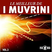 Le meilleur de I Muvrini, Vol. 3 di I Muvrini