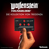 Wolfenstein: Youngblood (Original Game Soundtrack) by Various Artists