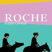 Roche de Dame Civile