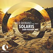 Solaris (Sabb Radiant Mix) de Nico Morano
