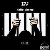 Dalle Sbarre (feat. O.R.) by Parola Vera